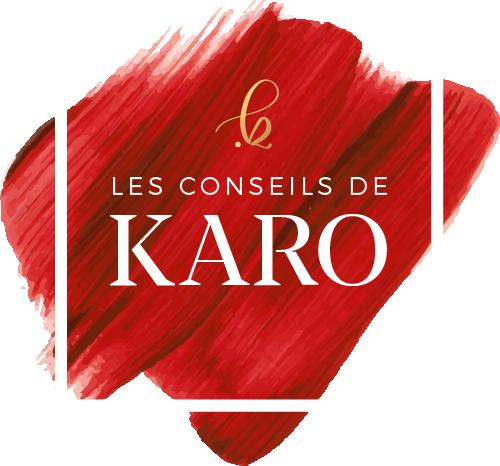 Les Conseils de Karo